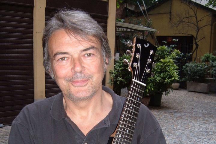 Mauro-Pagani-720x960